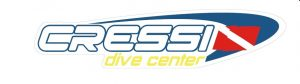 Cressi Dive Center Galicia